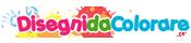 Disegni da colorare per bambini